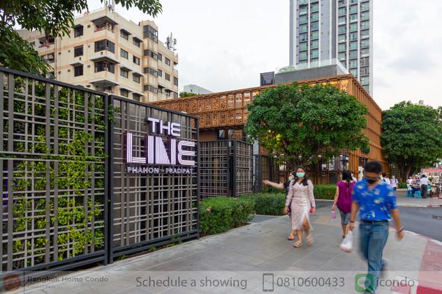 The Line Phahon-Pradipat common-22.jpg