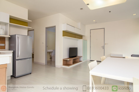 the room ratchada ladprao 518621-4.jpg
