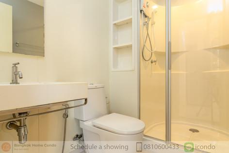 The Room Ratchada-Ladprao 0016-10.jpg