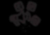 social_marketing_icon-300x208.png