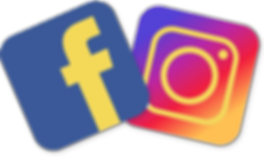 instagram-facebook (1).png
