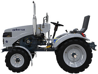 scout-tractor-generationII-20.jpg