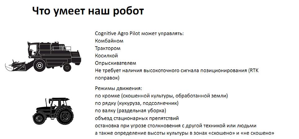 Агродройд.png