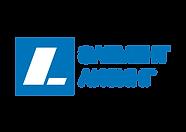 logo el_.png