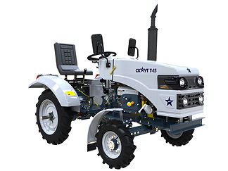 scout-tractor-generationII-4.jpg