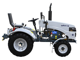 scout-tractor-generationII-12.jpg
