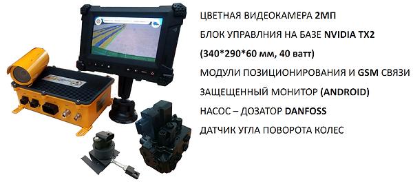 оборудование.png
