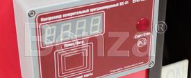 Benza_26-220-80DA_5.jpg