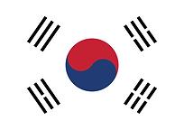 флаг Кореи.png
