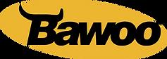 logo BAWOO.png