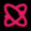 TRANSFORMER_ROSE.png