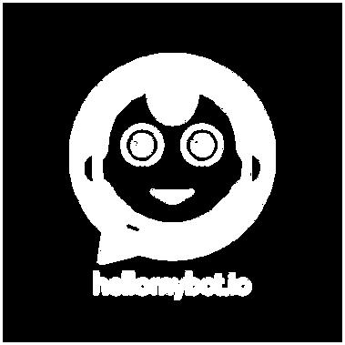 hellomybot_blanc.png