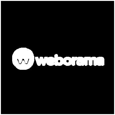 weborama_blanc.png