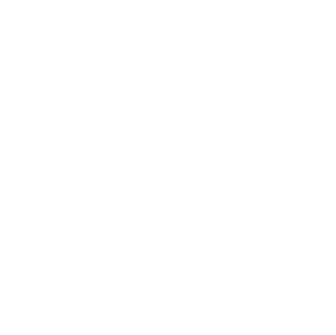 reworldmedia_blanc.png