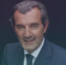 Laurent Vimont.png