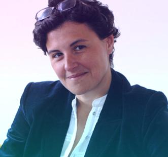 Martine Fuxa - E-Logistic Paris