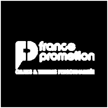 francepromotion_blanc.png