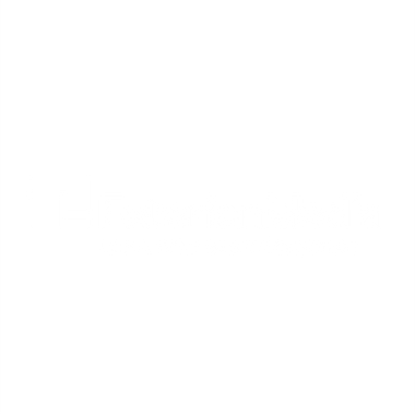exterionmedia_blanc.png