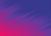 AdobeStock_220782420 [Converti].png