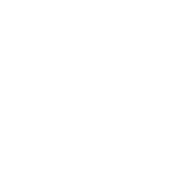 banquecasino_blanc.png