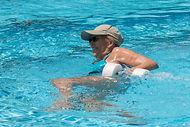warer aerobics- Davie pool-26-Web.jpg