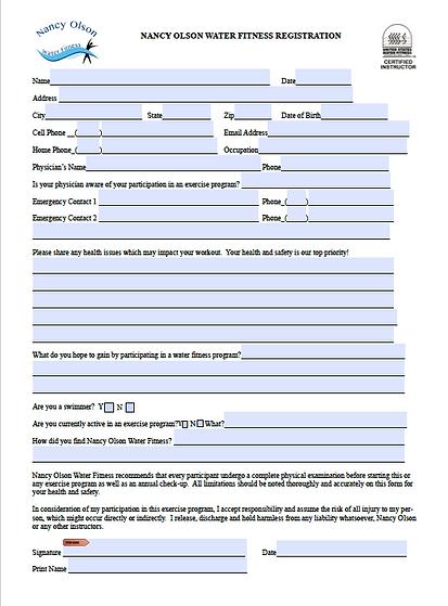Registration Form Image.png