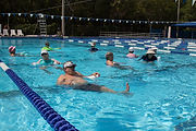 Water Aerobics- Davie Pool-234-Web.jpg