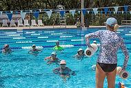 warer aerobics- Davie pool-7-Web.jpg
