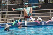 Water Aerobics- Davie Pool-312-Web.jpg