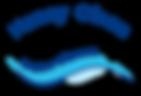 Nancy Olson logo.png