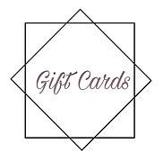 gift cards.jpeg