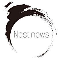 nest news.jpg
