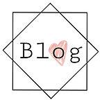 blog.jpeg