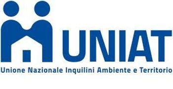 uniat-logo-horizontal.jpg