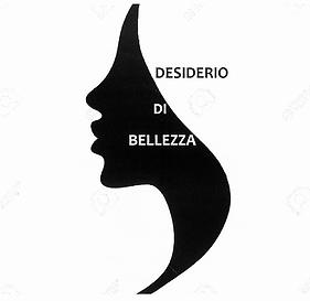 Desiderio_Bellezza_Logo.png