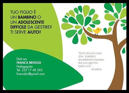 Slide_Brienza_Franca_1.jpeg