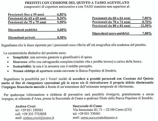 Convenzione_Banca_Popolare_Sondrio_14_5_