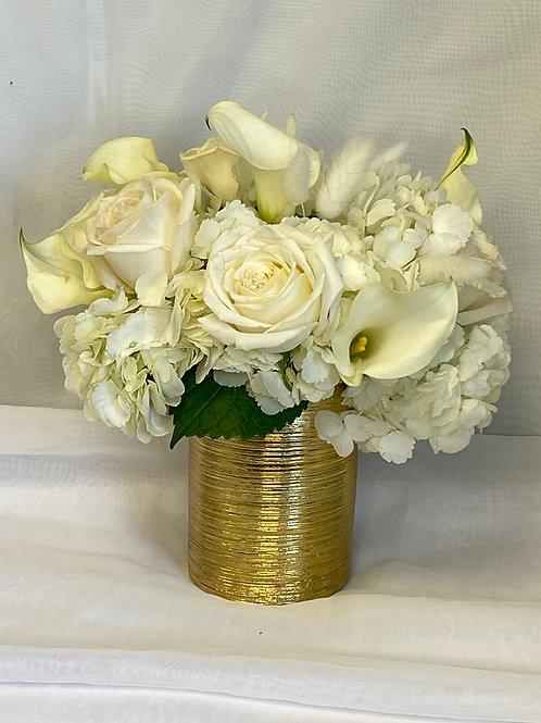 My Angel Floral Arrangement