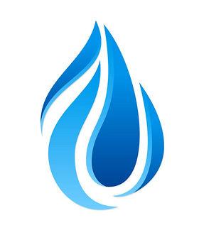 oil-drop-logo-vector-_edited.jpg