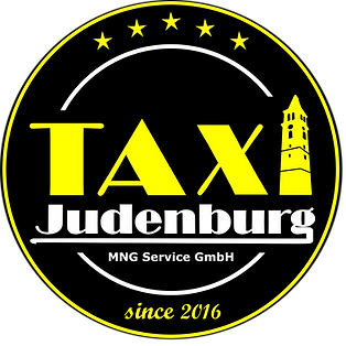 Taxi60x60.png