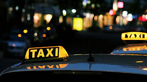 top-taxi-apps-europe-1.jpg