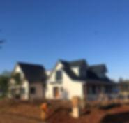 House 5 Loft (3).jpg
