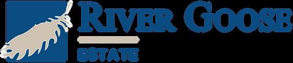 River Goose Logo NEW.PNG