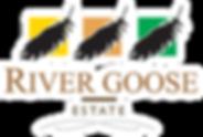 River Gose Logo.png
