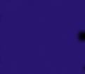 NHBRC Logo.png