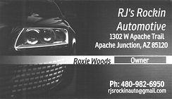 RJ_s RokinAutomo lighter .jpg