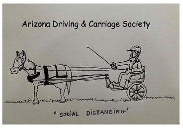 social distancing.jpg