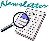 newsletter clip.jpg