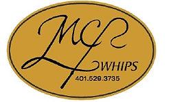 MCRWhips.jpg