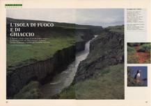 magazine - SCIENZA E VITA